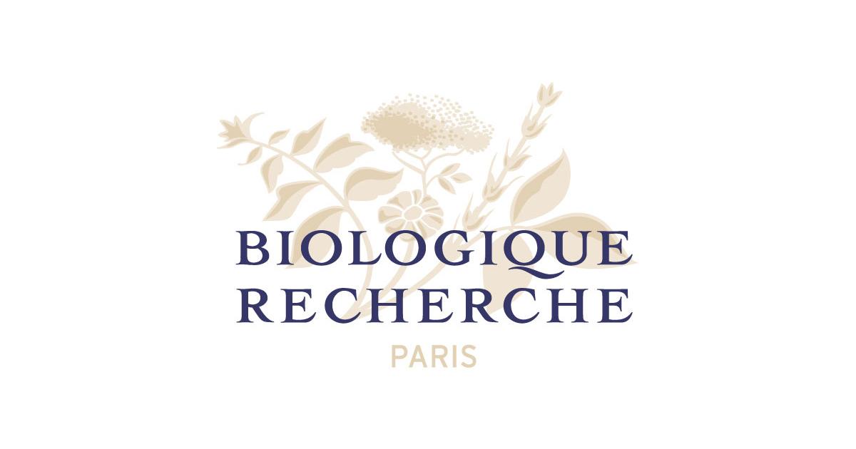 Biologique Recherche Paris Official Website France